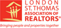 London St. Thomas Association of Realtors